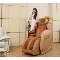 wholesale 3d zero gravity comtek cheap pedicure massage chair Manufactures