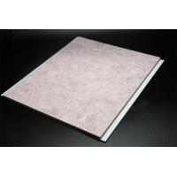 China Integrated Pvc Kitchen Wall Panel With Point Pattern , non-flammable on sale
