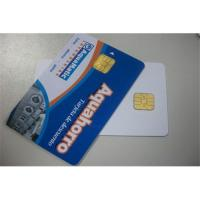 Smart card ,pvc smart card,IC card,smart  IC card supplier  ,china smart ID card Manufactures