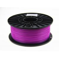 1kg/roll HIPS Flexbible Wood PLA ABS 3D printing filament