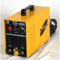 China Inverter TIG Welding Machine (TIG-180D) on sale