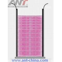 Elevator Light Curtain Safety Light Curtain Manufactures