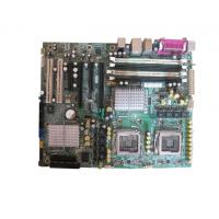 Server Motherboard use for HP XW6400 436925-001 Manufactures