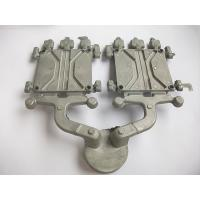 China Drilling Machine Die Casting Mould High Precision Alloy Aluminum on sale