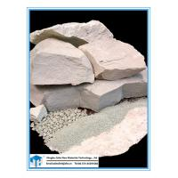 Non-metallic Minerals Such as Pyrophyllite / Kaolin / China Clay / Zeolite / Chrolite Clay Manufactures