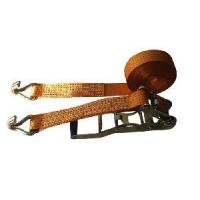 "Ratchet Tie Down 2"" X 9m, Model#DHLJ011 Manufactures"