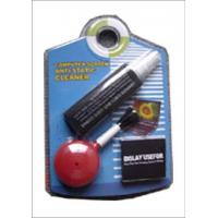 Screen Cleaning Kit/LCD Screen Cleaning Kit Manufactures