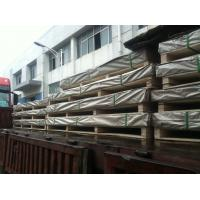 Cold rolled Stainless Steel Coil sheet  / backsplash sheets Manufactures