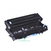 DR-400 DR-6000 Compatible Brother Laser Printer Image Drum Unit Manufactures
