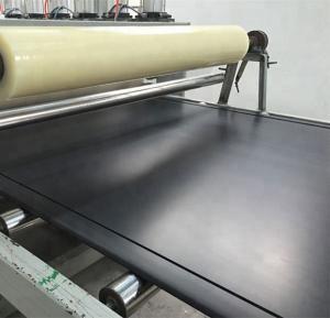 pvc concrete formwork 4X8 PVC foam sheets Manufactures