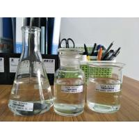 Colorless Viscous Liquid Sodium Methoxide Synthesis Material Intermediates Manufactures