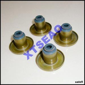 Automobile Valve Oil Seal Manufactures