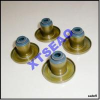 Buy cheap Automobile Valve Oil Seal from wholesalers