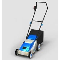 Cordless Lithium Battery Push Lawn Mower Manufactures