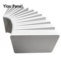 China Store Fixtures Extruded PVC Foam Board 4x8 ISO9001 on sale
