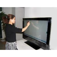 Buy cheap Touch TV&PC All in One from wholesalers