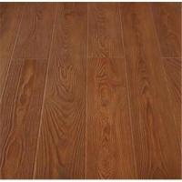 Buy cheap wooden laminate flooring from wholesalers