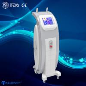 Fractional RF Skin Tightening Machine / Striae Gravidarum removal Manufactures