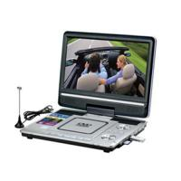 12.1 inch portable dvd player Manufactures