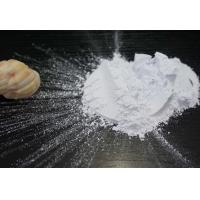 Light White Urea Formaldehyde Powder Resin Thermosetting Plastics For Industrial Manufactures