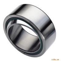 Buy cheap Ball Joint Bearings GEG110ES, GEG120ES For Radial Load And Smaller Axial Load from wholesalers