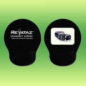 China mouse mat|mouse pad|pvc mouse pad|EVA Mouse Pad on sale