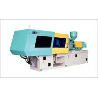 China AIRFA AF260 PET Preform Automatic Plastic Injection Moulding Machine Price with Fixed-pump on sale