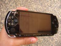 Popular 4.3 inch PAP-gameta handheld game player/handheld game console Manufactures
