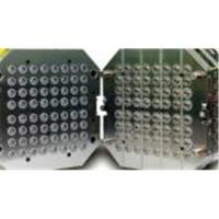 Buy cheap Cap / Lid / Closure Mould for Hot Runner (64 Cavities) from wholesalers