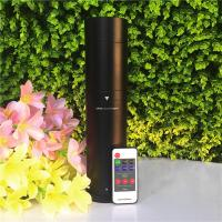 12V 1A Commercial Aroma Essential Oil Diffusers With Remote Control For Home Use Manufactures