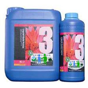 Fertilizer-Humic Acid Manufactures