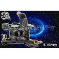 Special Tattoo Gun for Liner HB-WGG008M Manufactures