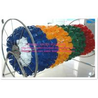 Lane Ropes Line Floats Swimming Pool Fittings 120mm 150mm