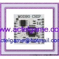 PS2 Modbo735 PS2 modchip Manufactures