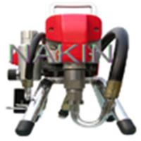NKEA24 Airless paint sprayer,painting machine,spray paint Manufactures