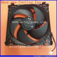 Xbox one Cooling Fan Xbox one repair parts Manufactures