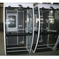 Tower Crane Space Cabin Manufactures
