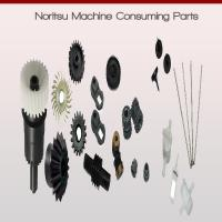 Noritsu Consuming Parts mini lab accessories Manufactures
