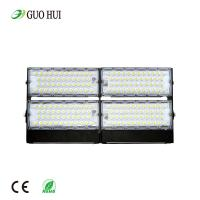 2000W HPS Replacement LED High Mast Light Industrial / Outdoor Lighting AC 100-277V Manufactures