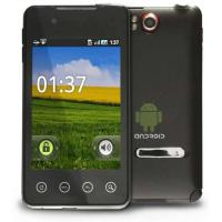Buy cheap ANDROID smartphone 000-1113 from wholesalers