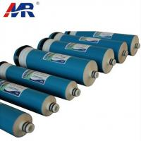 China High Resalting Rate Home Ro Membrane 2012 Reverse Osmosis Membrane Remove Virus on sale