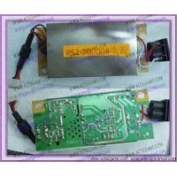 PS2 Power Board 9000X 7000X 5000X 3000X PS2 repair parts Manufactures