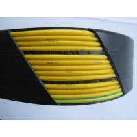 Flat Cable For crane,lift cable,crane cable Manufactures