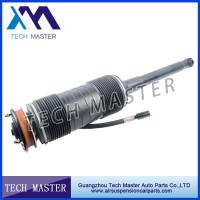 Auto Parts Hydraulic Shock Absorber Mercedes W221 CL - Class OEM 2213208913 Manufactures