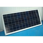 80w solar panel Manufactures