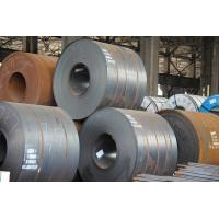 Custom Martensite 420J1 Hot Rolled Stainless Steel Sheet For Kitchenware Manufactures