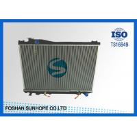Direct Fit  Toyota Crown Radiator 1992-1996 JZS133 High Toughness Water - Cooled Manufactures