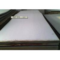 SUS 316L Stainless Steel Sheet/Plate Manufactures