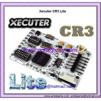 Xbox360 Xecuter CoolRunner V3 Lite CR3 Xbox360 Modchip Manufactures
