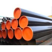 DIN17175 EN10305 ERW Cold Drawn Seamless Tube Diameter 31.75mm With BV TUV Manufactures